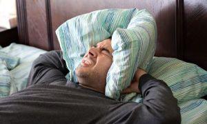 Симптомы и лечение ночной гипертонии