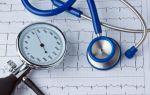 Симптомы и лечение гипертонии второй степени
