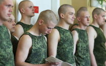Берут ли в армию с гипертонической болезнью (5 способов откосить)