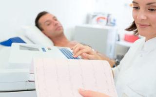 Принципы диагностики гипертонической болезни