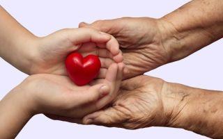 Причины, симптомы и лечение наследственной гипертонии
