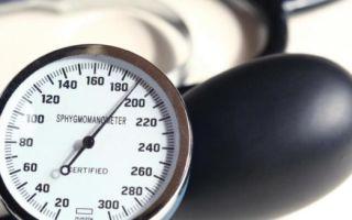 Диагностика и лечение злокачественной формы гипертонии