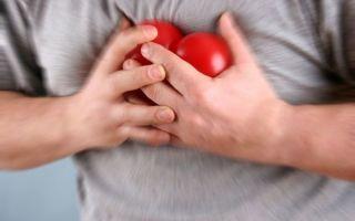 Симптомы и первая помощь при гипертоническом кризе
