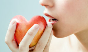 Правила питания и диеты при атеросклерозе сосудов