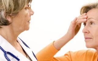 Признаки и лечение гипертонии у женщин