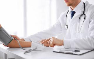 Заболевания сердечной системы: гипотония и гипертония